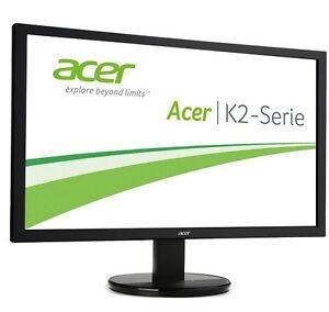 ACER-K242HLBD-Monitor-24-039-039-LED-Full-HD-5ms-250-cd-m-1920x1080-contr-100-000-1
