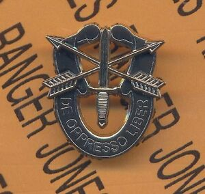 US-Army-Special-Forces-Airborne-SFGA-ODA-crest-dui-beret-badge-insignia-pin