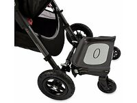 Baby Jogger Stroller Glider Board Attachment
