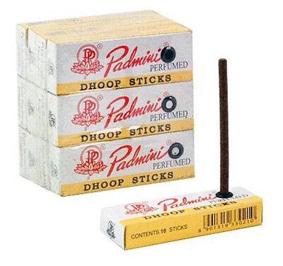 Padmini Dhoop Incense Stick 2.5