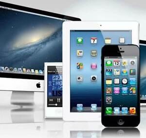 J'achete les   **  iPhones  **   4/4S/5/5S/6/6S   iPad  &  iPod