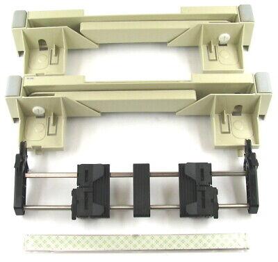 *NEW* Okidata Bottom Feed Narrow Push Tractor (70022901)  Okidata Bottom Feed Push Tractor