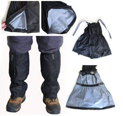 gaiters for sale  Shipping to Canada