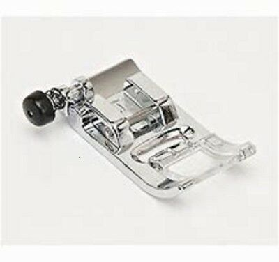 Brother Standard Presser Foot (J Foot)