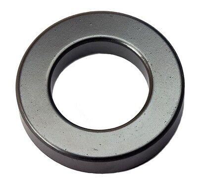 Ft-240-43 Ferrite Toroid Core 2.4-inch Diameter 43 Material