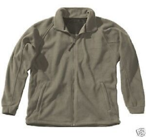Mens-Regatta-Thor-III-Brown-Fleece-BNWT