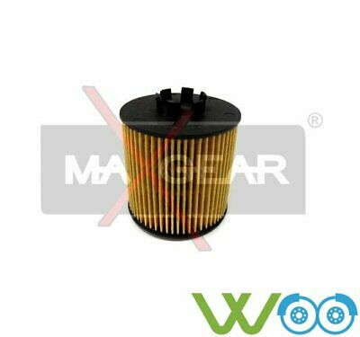 OELFILTER VW POLO 1,4 FSI  für VW Golf V Golf Plus Touran Jetta III 26-0314