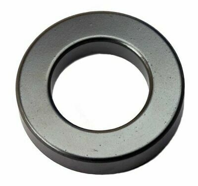Ft-240-43 Ft240-43 Toroid Core Large 43 Material