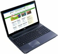 \!/ GRANDE LIQUIDATION \!/  Laptop Acer Intel Dual Core à 179 $