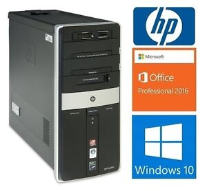 HP m9715f-Phenom 4 Cores:2,3GHZ, 8GB RAM, 500GB HD, WIFI:160$