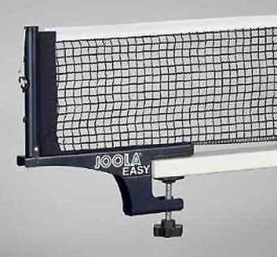 """Grevinga® SCHOOL JOOLA Tischtennisnetz """"easy"""" 133141"""
