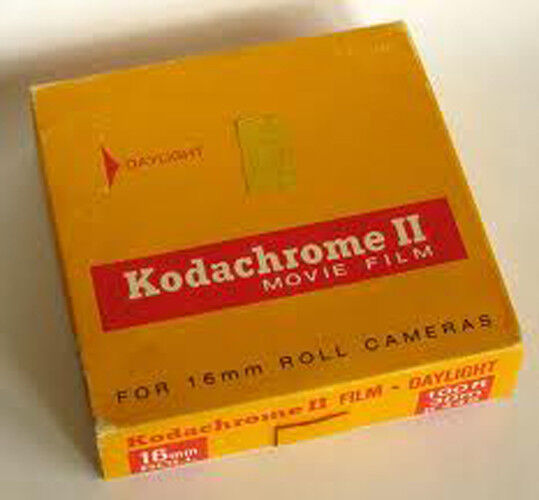 50 Feet HOME MOVIE FILM TRANSFERRED TO DVD Super 8 16mm 8mm 10 Reel Minimum - $3.50
