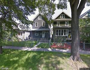 4bdr house for rent