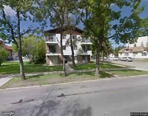 11 suite apartment building for sale