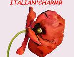 italian*charmr