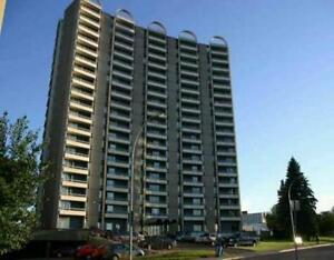 2 bedroom condo, near Down town, river valley and university! Edmonton Edmonton Area image 3