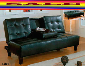 sleeper sofas, couches, futons, sofas bed, ottomans, mvqc