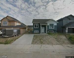 Executive House for Rent in Lloydminster AB