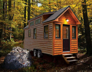 Looking for spot on  acreage to park my tiny home $400-$500 p/m