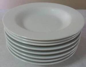 Crockery As New Excellent Condition from $1.50 or $70 for the Box Coolum Beach Noosa Area Preview