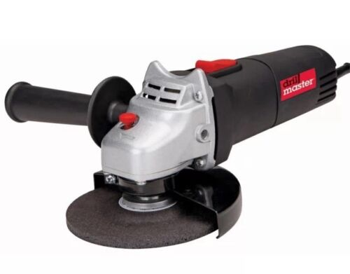 4-1/2 in. 4.3 Amp Angle Grinder 11,000 ...