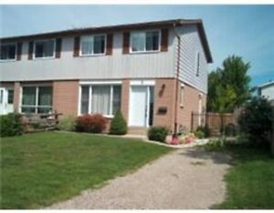 COMPANY NEEDS a Family Home in KW TO RENT FOR 2 - 3 YRS THEN BUY