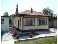 Refurbished property for sale in southern of Bulgaria, located about 1h from the coast and airport.