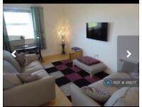 1 bedroom in Cysgod Y Bryn, Rhos On Sea, Colwyn Bay, LL28