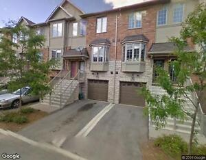 Young professional female roomate-BURLINGTON-Fairview & Applyby
