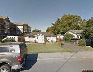 Cozy 2 Beds 1 Bath Home for Rent $1450