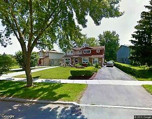 COMING SOON - 3 Bed, Semi, Mississauga! Great Location!