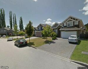 House for rent in Surrey