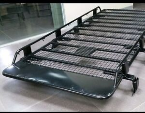Roof cage,racks,mounts wanted Bonnells Bay Lake Macquarie Area Preview