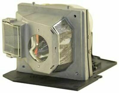 REPLACEMENT LAMP & HOUSING FOR OPTOMA BL-FS300B Bl Fs300b Replacement Lamp