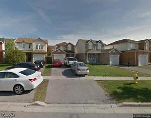 Looking for Sublet(May 1-September 1) 30sec walk from UOIT
