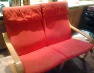 Looking for kids sofa chair