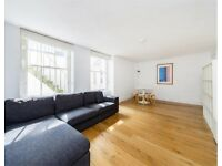 Lancaster Gate - Perfect - 2 bedroom