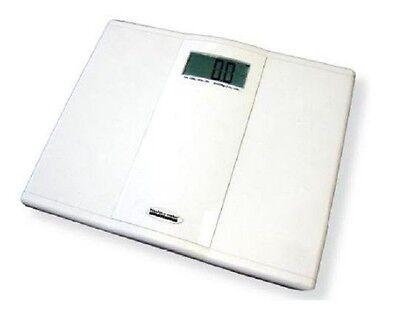 Health O Meter 822kl Home Bath Digital Display Floor Scale