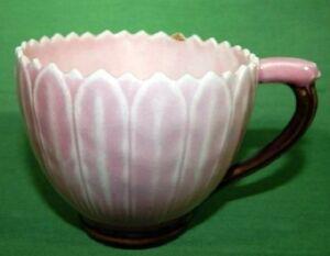 7 piece Flower Tea set and bowl Gatineau Ottawa / Gatineau Area image 4