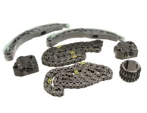 jaguar x type s type 3 0 v6 timing chain kit genuine c2s 46348. Black Bedroom Furniture Sets. Home Design Ideas