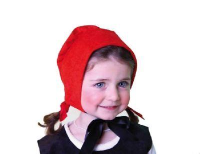 - Passende Kostüme Kinder