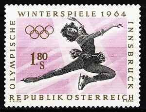 ÖSTERREICH ANK 1169 ** (Michel 1139 **) - Bruck/Mur, Österreich - ÖSTERREICH ANK 1169 ** (Michel 1139 **) - Bruck/Mur, Österreich