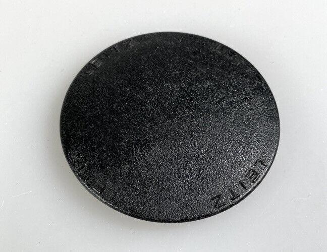 Leica Leitz 14191 35.5mm Lens Cap for Summicron C 40mm Lens