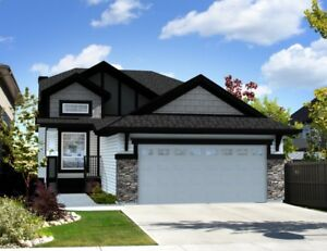 Bungalow Opportunity In Quiet Sherwood Park Area