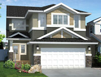 Beautiful 4 bedroom home for $525,000 in Glenridding Heights