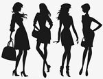 Girls Clothing Essentials