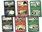 Manga in English