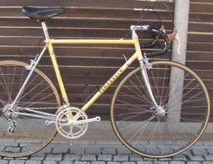Wanted: classic/vintage road bikes