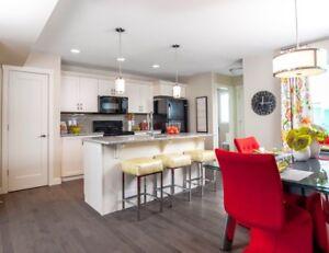 *HUGE PROMO*Brand NEW Half Duplex  for only $330,000!!!