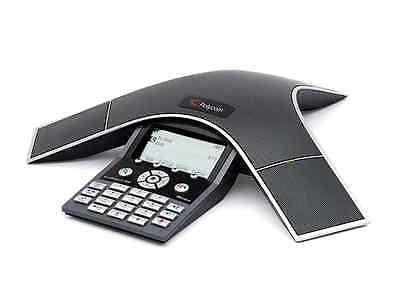 Polycom Soundstation Ip 7000 Ex Sip Voip Ip7000 Conference Phone